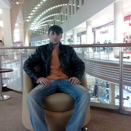 kodirjon, 32 года, Москва