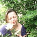 Фото Юлия, Боярка, 30 лет - добавлено 26 января 2015