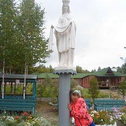 Ольга, 37 лет, Екатеринославка