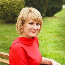 Виктория, 36 лет, Боярка