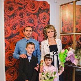 Наталья, 35 лет, Моршанск