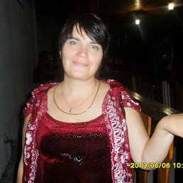 ЭММА, 54 года, Крым