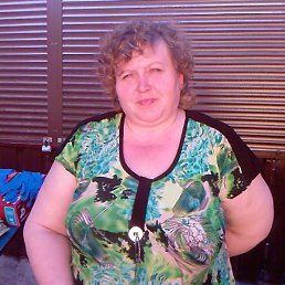Лидия, 57 лет, Чугуев