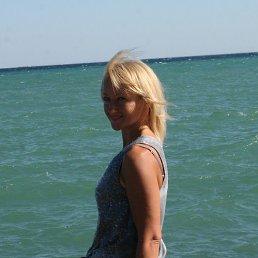 светлана, 46 лет, Заокский