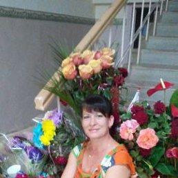 Александра, 53 года, Вилково
