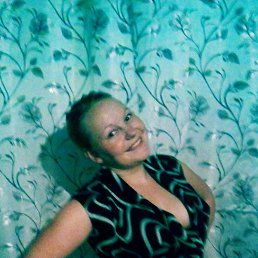 Виктория, Александрия, 24 года