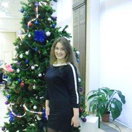 Ольга, 32 года, Ясиноватая