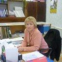 Фото Татьяна, Пермь - добавлено 10 февраля 2015