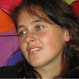 Мариночка, 35 лет, Юрьев-Польский