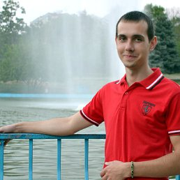 Илья, 28 лет, Раздельная