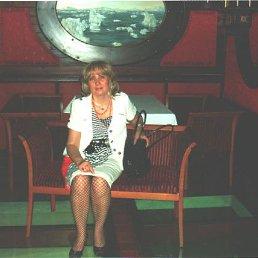 Елена, Наро-Фоминск, 59 лет
