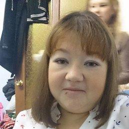 Альсина, 32 года, Васильево