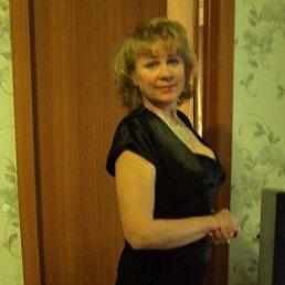Валентина, 49 лет, Нижний Новгород