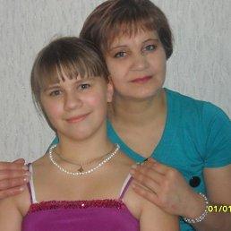 наталия, 43 года, Муравленко
