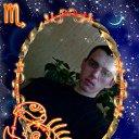 Фото Alexs, Яльчики, 33 года - добавлено 1 января 2015