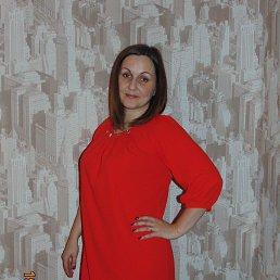 Татьяна, 41 год, Оренбург