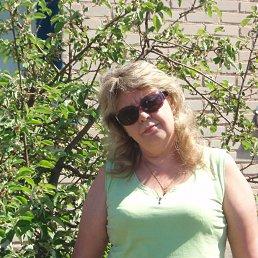 Ольга, 59 лет, Рубежное