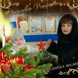 Алла, 65 лет, Усть-Донецкий