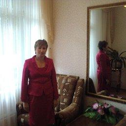 Таня, 55 лет, Цимлянск