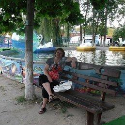Елена, 56 лет, Брянск