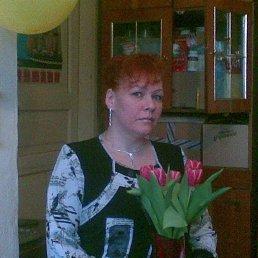 Ольга, Архангельск, 51 год