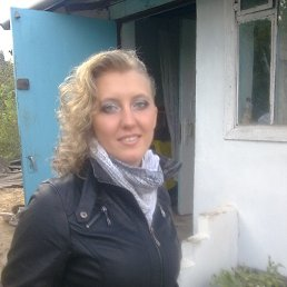 Елена, 32 года, Шепетовка