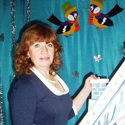 Елена, 51 год, Харьков