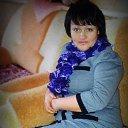 Фото Оксана, Брянск - добавлено 21 декабря 2014