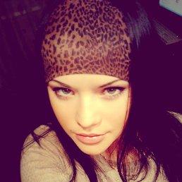 Ирина, 28 лет, Зеленогорск
