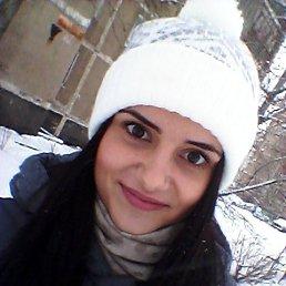 Виктория, 30 лет, Удомля