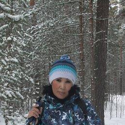 ольга, 51 год, Приозерск