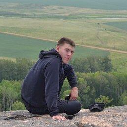 Андрей Андреевич, 28 лет, Чесма