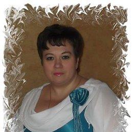 Елена, 47 лет, Сокольники