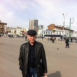 Фото Игорь., Новосибирск - добавлено 22 декабря 2014