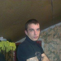 Игорь, 30 лет, Миргород