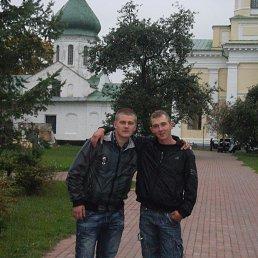 Фото Александр, Новгород-Северский, 26 лет - добавлено 10 декабря 2014