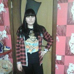 Мария, 22 года, Онуфриевка