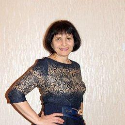 Светлана, 59 лет, Белгород