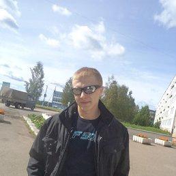 александр, 28 лет, Пикалево