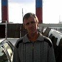 Фото Юра, Балаково, 56 лет - добавлено 2 февраля 2015