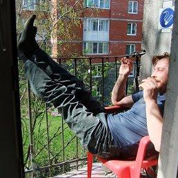 Тимофей Чижиков, 46 лет, Санкт-Петербург