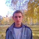 Фото Владимир, Омск, 37 лет - добавлено 21 января 2015 в альбом «Мои фотографии»