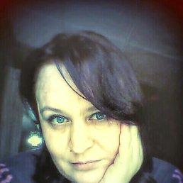 Нонна Михеева, 44 года, Астрахань