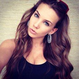 Anna Olegovna, 22 года, Пенза - фото 2