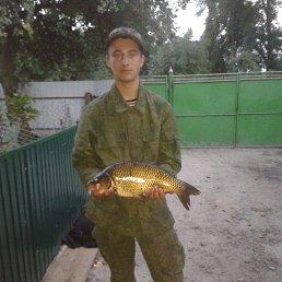 Саша, 22 года, Радомышль