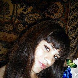 Полиночка, 26 лет, Россошь