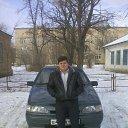 Фото Андрей, Ростов-на-Дону, 43 года - добавлено 19 декабря 2014