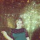 Фото Мария, Нижний Новгород, 32 года - добавлено 24 января 2015