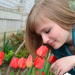 Анжела, 29 лет, Бершадь