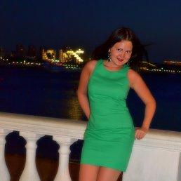 Фото Елена, Воронеж, 28 лет - добавлено 9 декабря 2014
